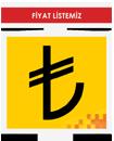 fiyat-list-icon