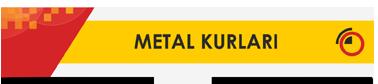 metal-kur